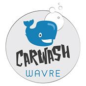 carwash de wavre