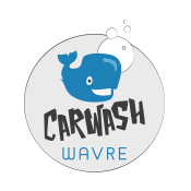 Car Wash de Wavre